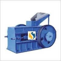 ROLL CRUSHER (SMALL)