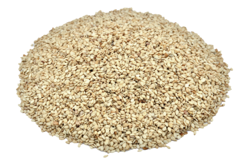 Sesame Seeds, Perilla Seeds