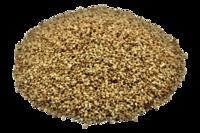 Sesame Seeds, Perilla Seeds