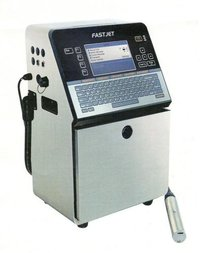INK JET PRINTER FASTJET F500