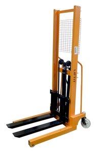 Hydraulic Stacker 1.5 Ton Liftit