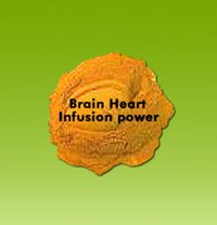 Brain Heart Infusion Powder