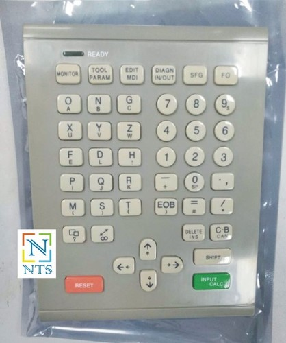 New Mitsubishi KS-4MB911A Keypad