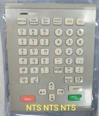 New Mitsubishi KS-4MB911A Keypad