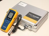 PreciGauge Digital Coating Thickness Gauge PG1101
