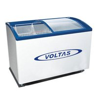 Voltas Deep Freezer 50 LTR GSL