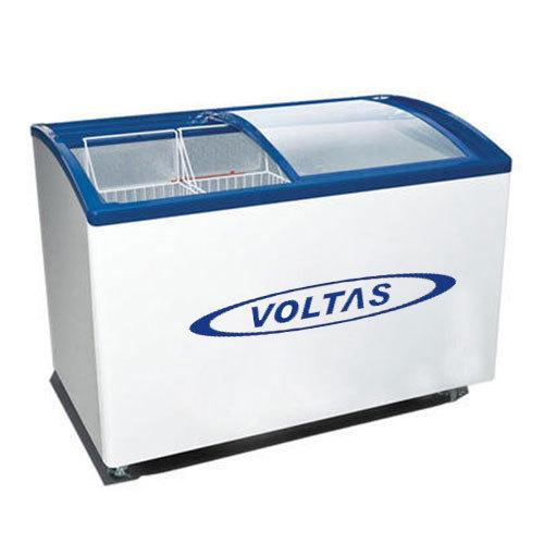 Voltas Deep Freezer 120 LTR GSL