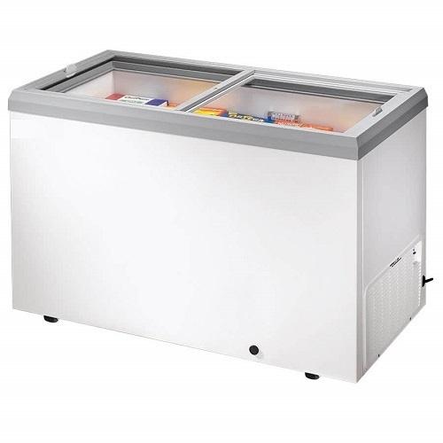Voltas Deep Freezer 405 LTR GSL