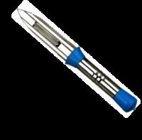 Deluxe Colour Round Pipe Peeler