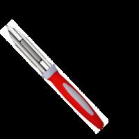 DM Premium Peeler