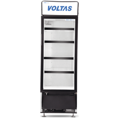 Voltas Gycol 320 LTR Bottle Cooler