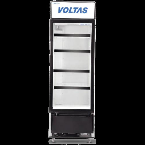 Voltas Gycol 320 LTR Bottle Cooler