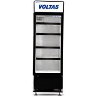 Voltas Gycol 320 LTR  PCM GEL Bottle Cooler