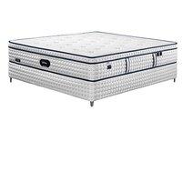 Massage Health mattress 02