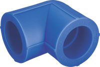 PPRC Pipes and Fitting For Compressed Airline