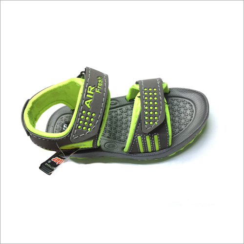 Boys Casual Sandal