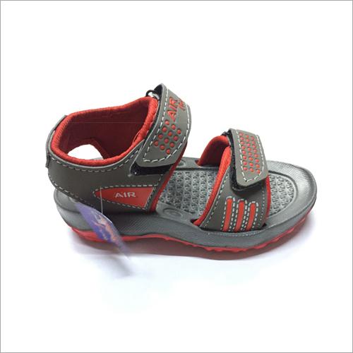 Boys EVA Sports Sandal