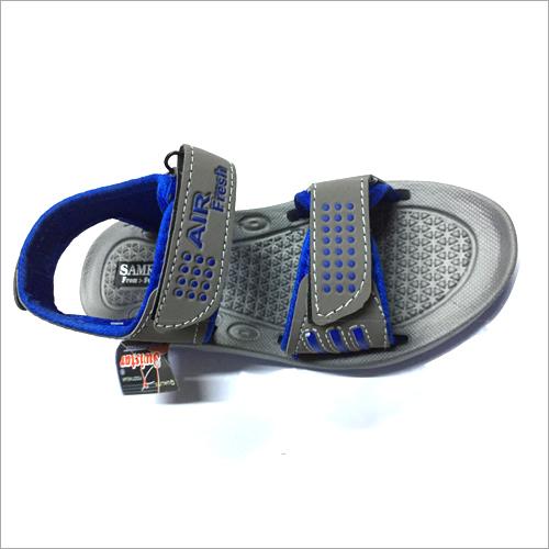 Mens Waterproof EVA Sandals
