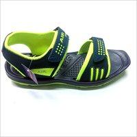 Mens Velcro Sandals