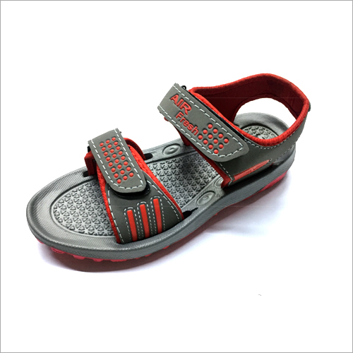 Mens EVA Floater