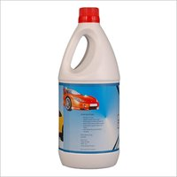 1 Ltr Foam Car Cleaning Shampoo