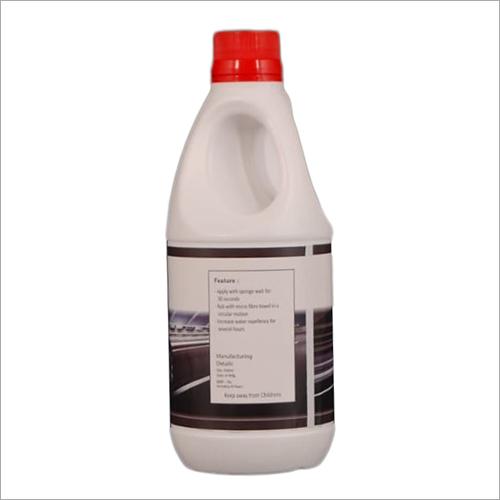1 Ltr Water Repellent Car Paint Polish