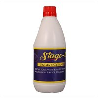 3 Ltr Engine Cleaner