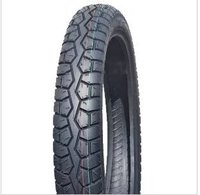 HI-SPEED TIRE WL-026