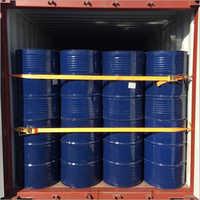 Propylene Glycol Industrial Grade