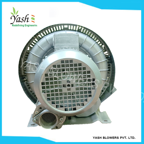 Fish Pond Air Blower