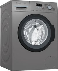 Serie | 4 Washing machine, front loader6.5 kg 1000 rpm