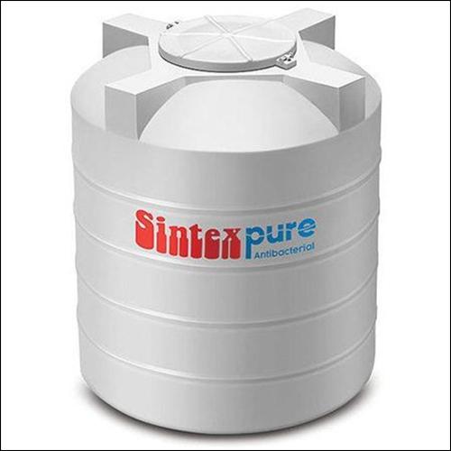 Sintex Pure Antibacterial