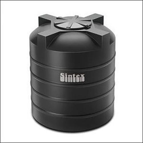 Sintex Double Wall Water Tanks