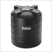 Sintex Double Wall Water Tanks