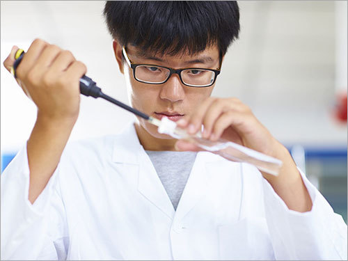 Consumer Product Testing Services