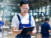 Factory And Supplier Audits Services