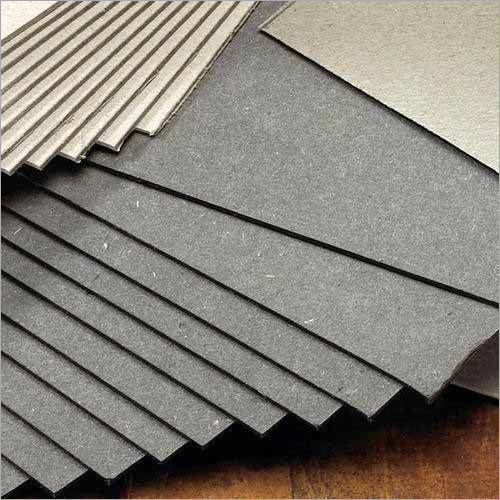 Millboard Sheets