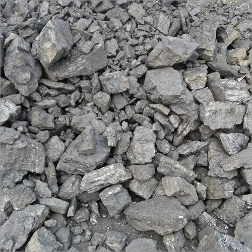 Kuju ROM Coal