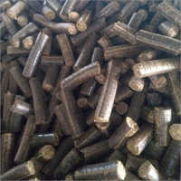 Biomass Briquettes Coal