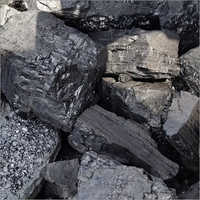 Dhanbad Steam Coal
