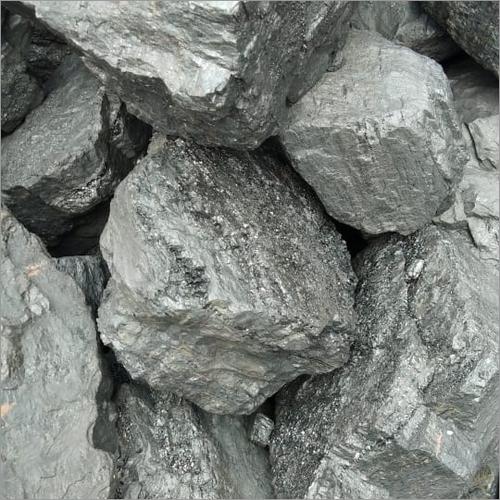 Jhariya Steam Coal