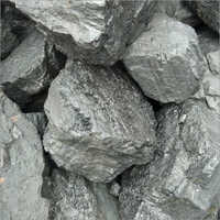 Jhariya Steam Coal