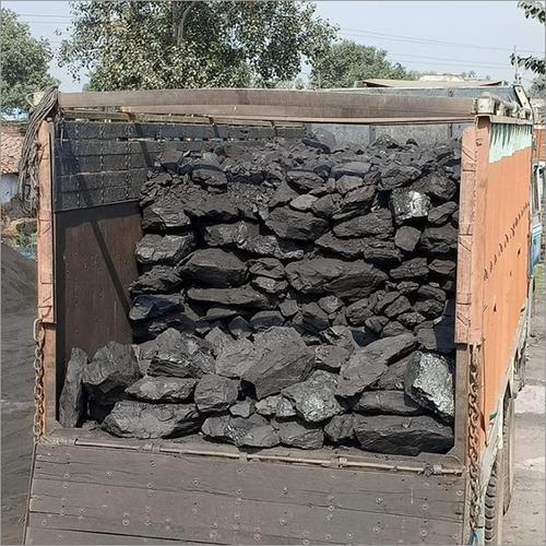 Karma Steam Coal