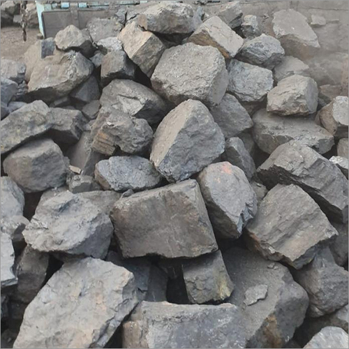 Industrial Dhanbad Steam Coal