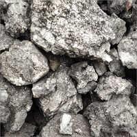 Poda Coking Coal