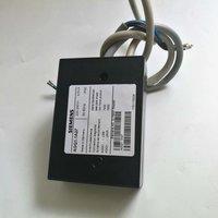 Flame Amplifier AGQ3.1