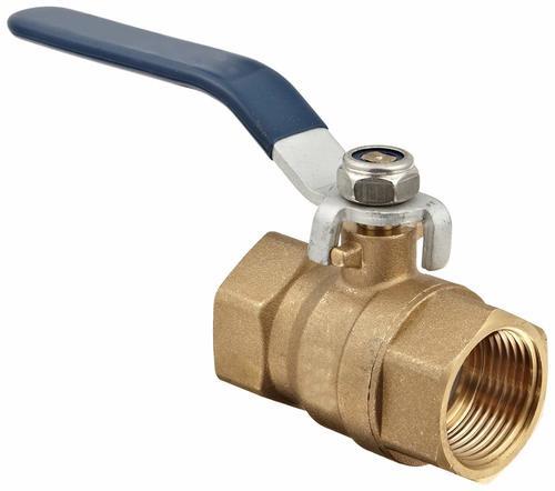 ball valve Manufacturers