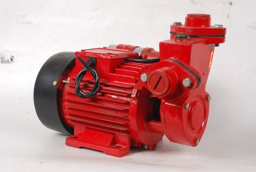 Monoblock Pump Manufacturers in India