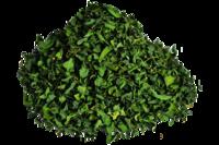 Indigo Leaf  (Dry)