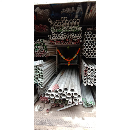 S S 304  316 202 PIPE